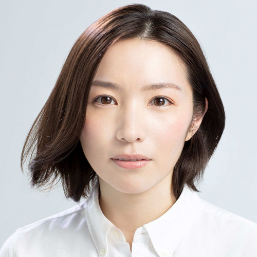 http://www.flamme.co.jp/common/profile/eri_tokunaga.jpg