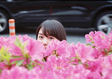 http://www.flamme.co.jp/images/erika_karata20160428.jpg