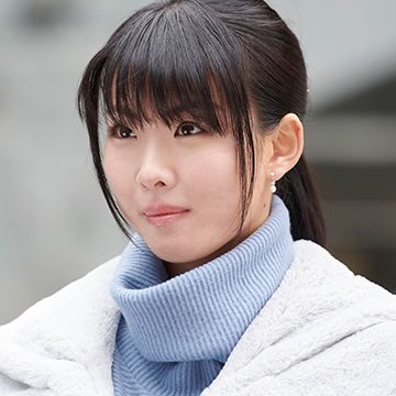 福田麻由子の画像 p1_26