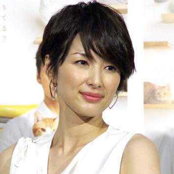 吉瀬美智子の画像 p1_8